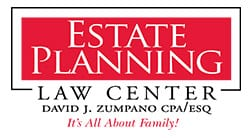 Estate Planning Law Center