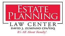 Estate Planning Law Center
