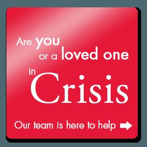 http://http://eplawcenter.com/crisis/
