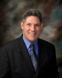 David J. Zumpano, CPA, Esq