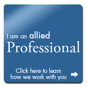 http://http://eplawcenter.com/professional/
