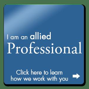 http://https://eplawcenter.com/professional/