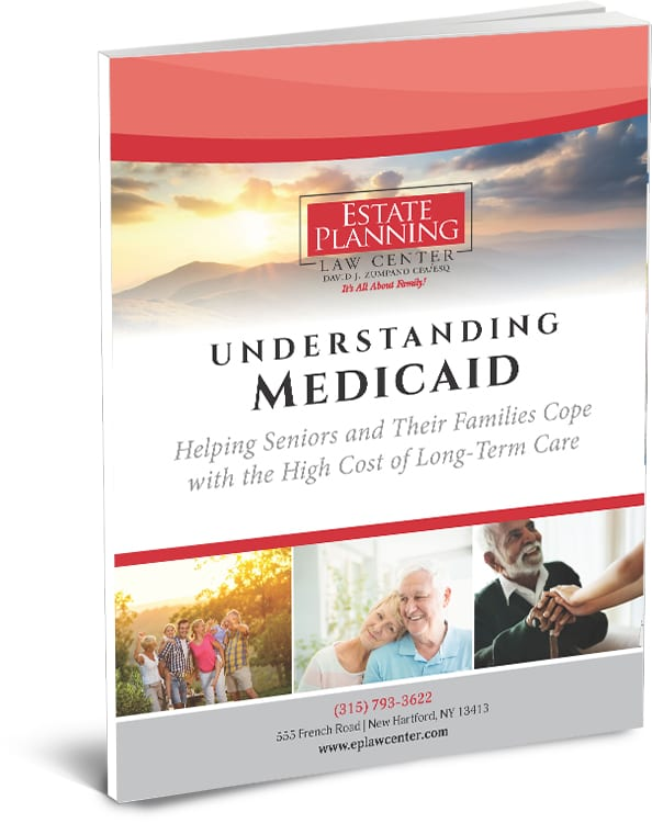 Understanding Medicaid Guide