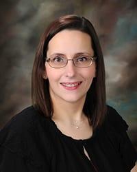 Karen DeMauro Headshot