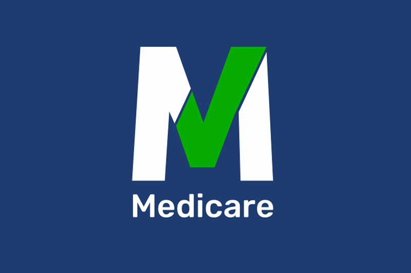 Quickly Determine What Services are Covered by Medicare by Downloading this Free App