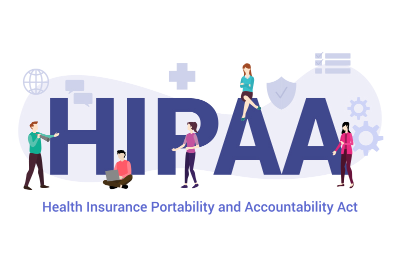 The HIPAA Release: What It is and Why You Need One