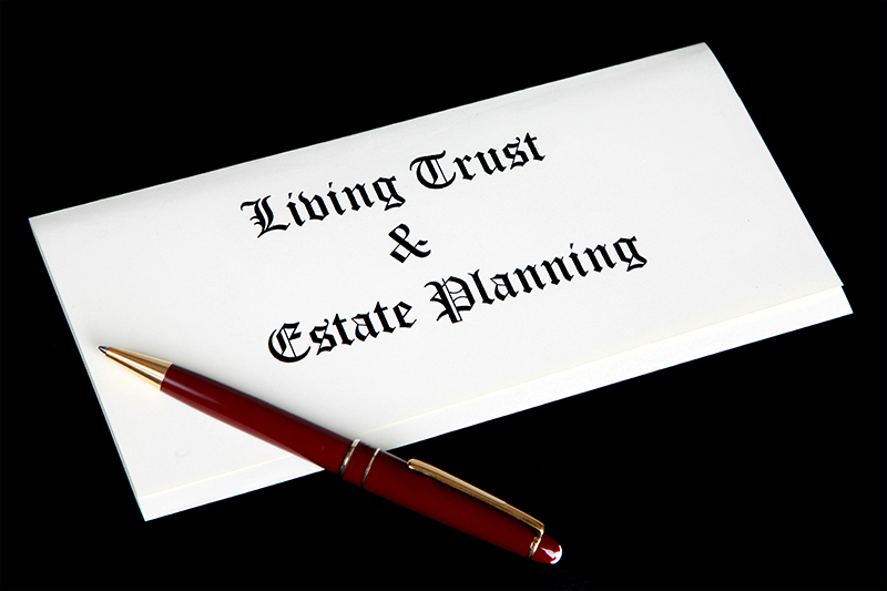 Estate Planning Basics: An Introduction to Trusts