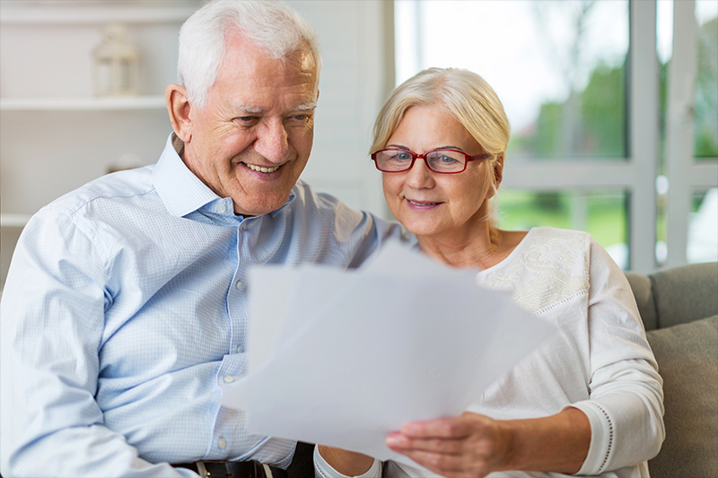 Estate Planning Basics: An Introduction to Trusts, Continued