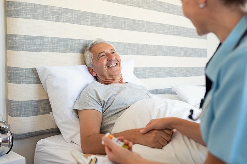 Estate Planning and Alzheimer's Disease