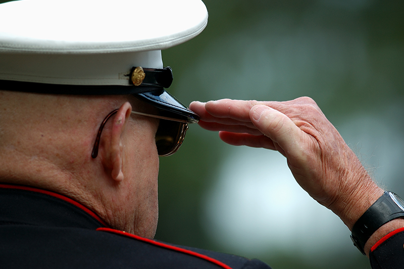 One of The Most Valuable Benefits Available to Veterans Is Also One of The Least Utilized
