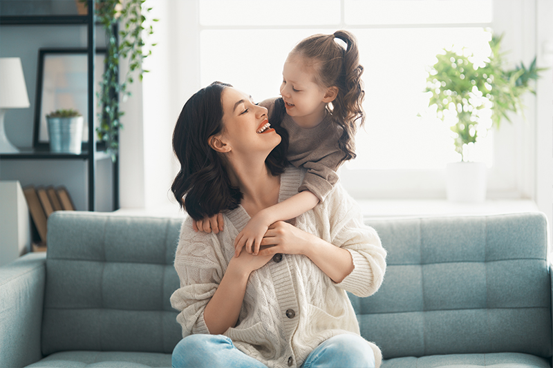 Eight Factors To Consider When Choosing A Guardian For Your Children